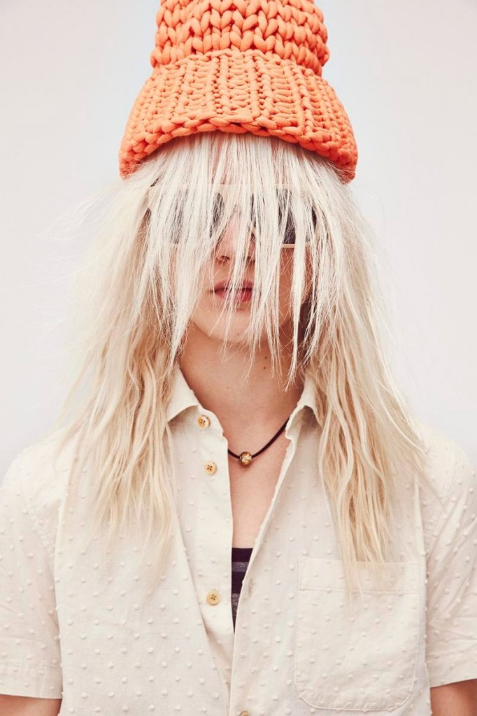 Marc-by-Marc-Jacobs-Pre-Fall-2014_fy2
