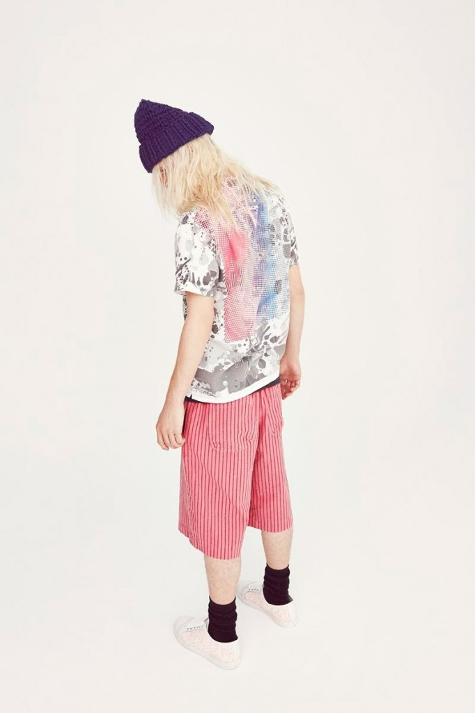 Marc-by-Marc-Jacobs-Pre-Fall-2014_fy20