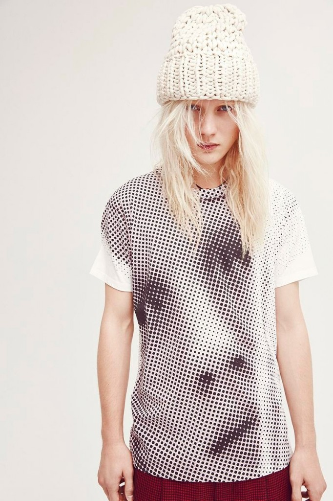 Marc-by-Marc-Jacobs-Pre-Fall-2014_fy21