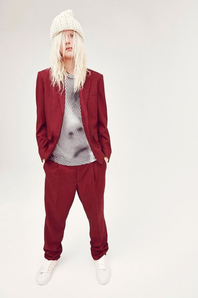Marc-by-Marc-Jacobs-Pre-Fall-2014_fy22