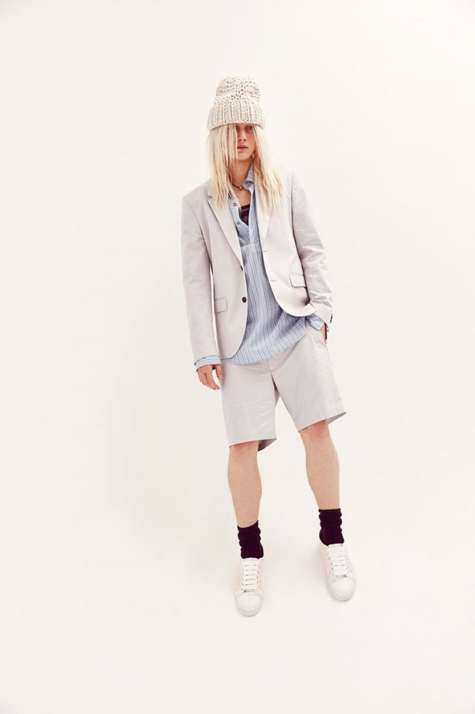 Marc-by-Marc-Jacobs-Pre-Fall-2014_fy4