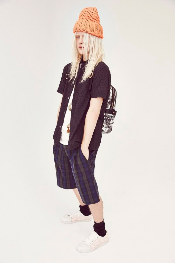 Marc-by-Marc-Jacobs-Pre-Fall-2014_fy8