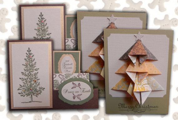 christmas-card-design-10
