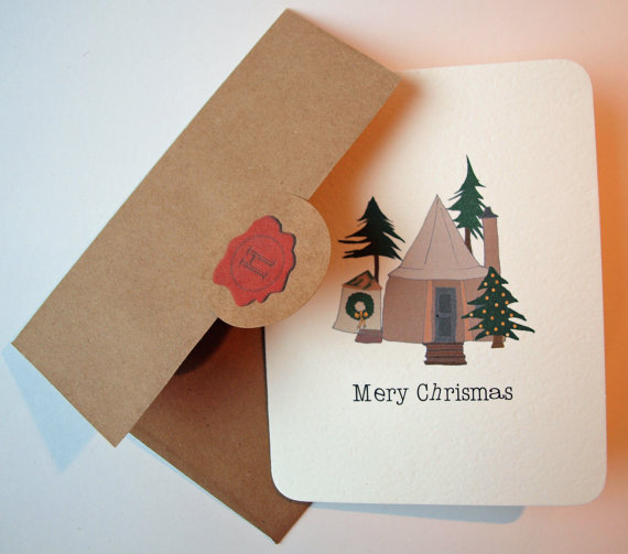 christmas-card-design-14