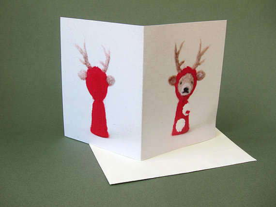 christmas-card-design-23
