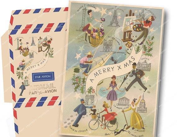 christmas-card-design-6