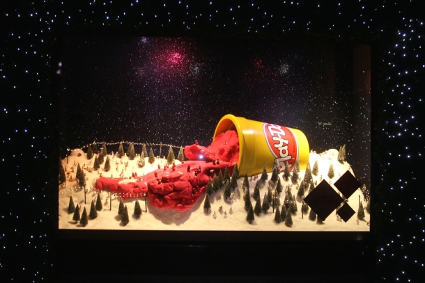 xmas windows- selfridges04