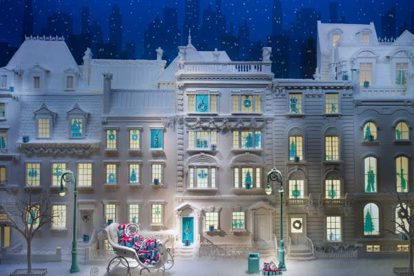 xmas windows- tiffany00