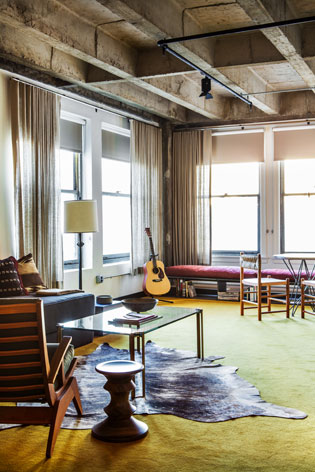 Ace_Hotel_Downtown_Los_Angeles01