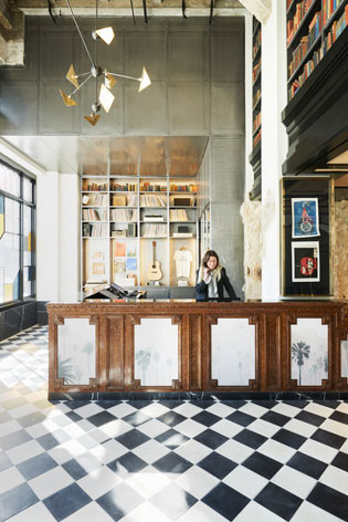Ace_Hotel_Downtown_Los_Angeles03