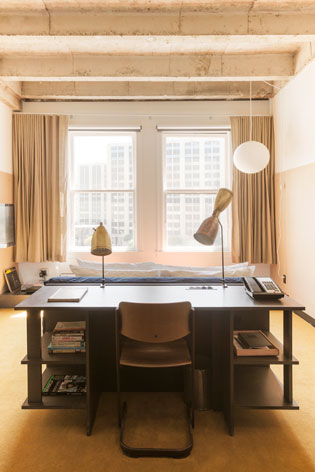 Ace_Hotel_Downtown_Los_Angeles04