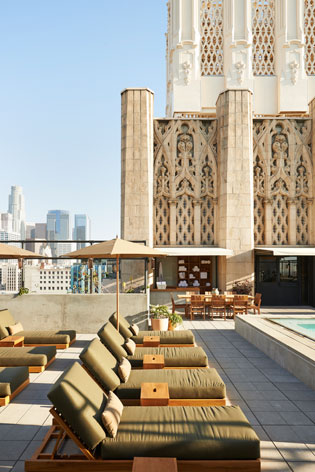 Ace_Hotel_Downtown_Los_Angeles10
