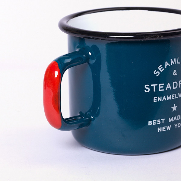 Beautiful-and-Durable-Campfire-Mugs-5