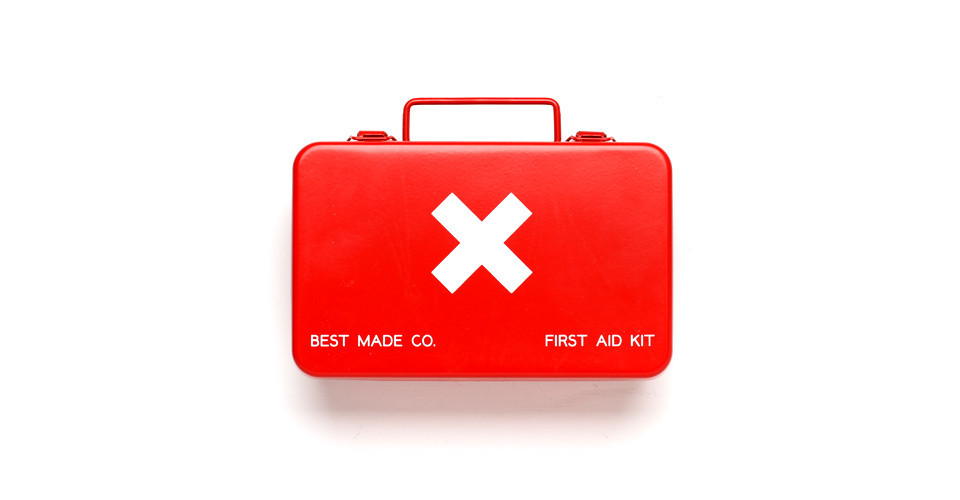 FIRST_AID_RED_960a_1024x1024