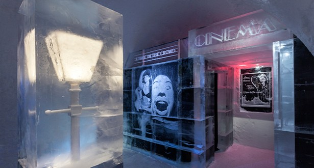 Icehotel00
