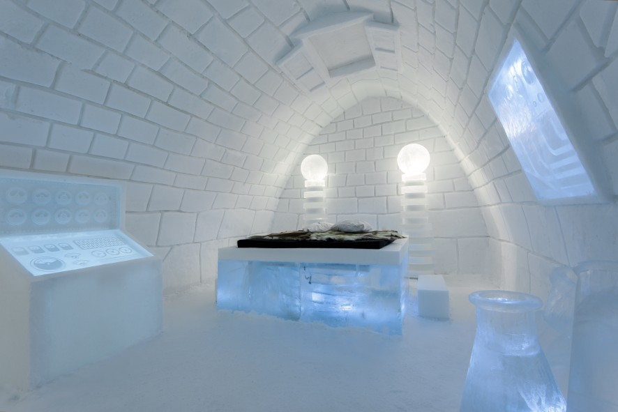 Icehotel03
