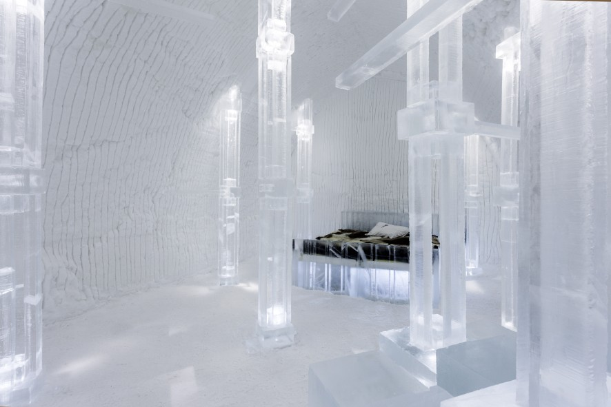Icehotel06