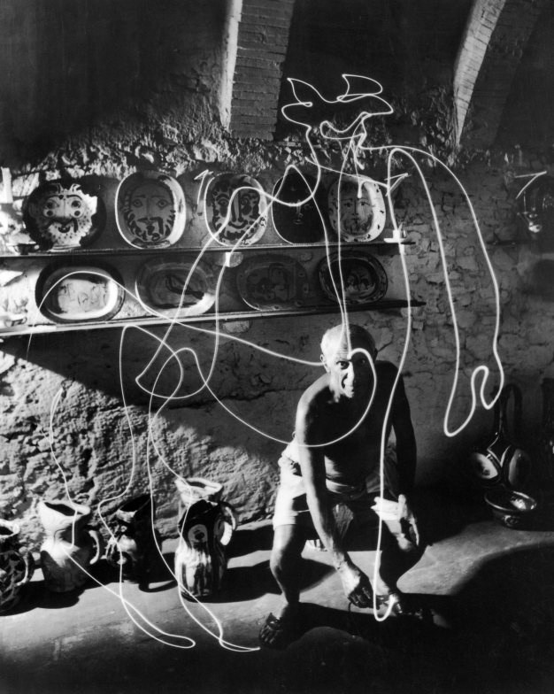 Light-Drawings-Picasso-3