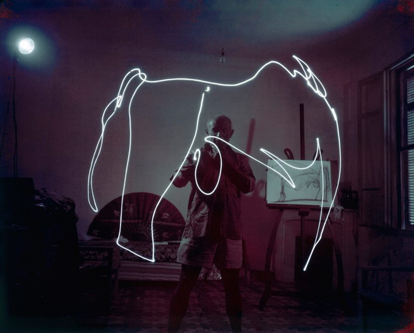 Light-Drawings-Picasso-4