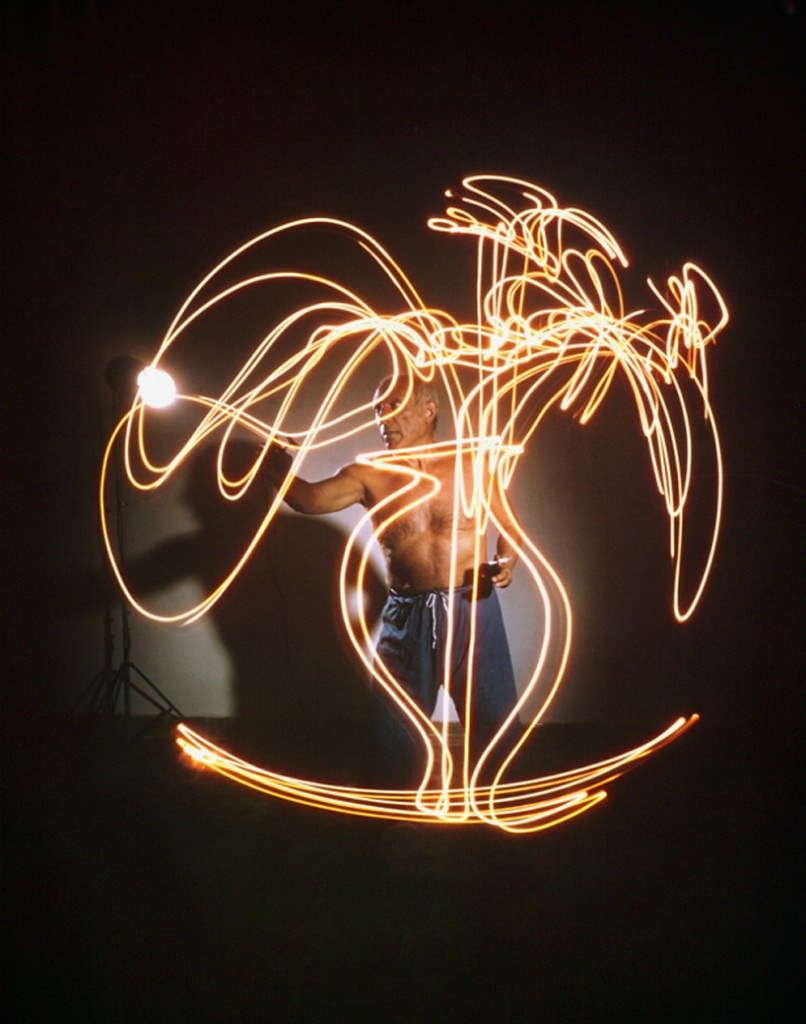 Light-Drawings-Picasso-8
