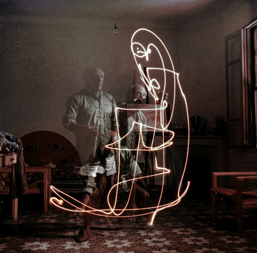 Light-Drawings-Picasso-9