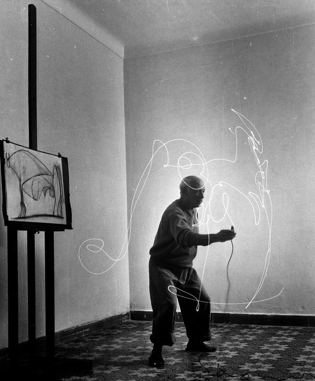 Light-Drawings-Picasso1