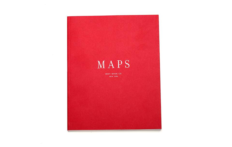 MAP-NOTEBOOK-960A_1024x1024