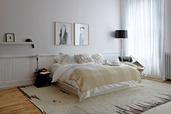 TheApartment02