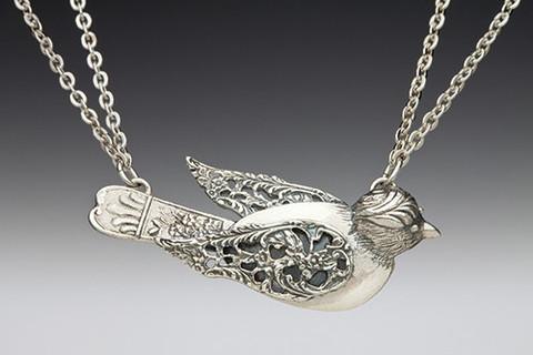 bird-necklace_3_large