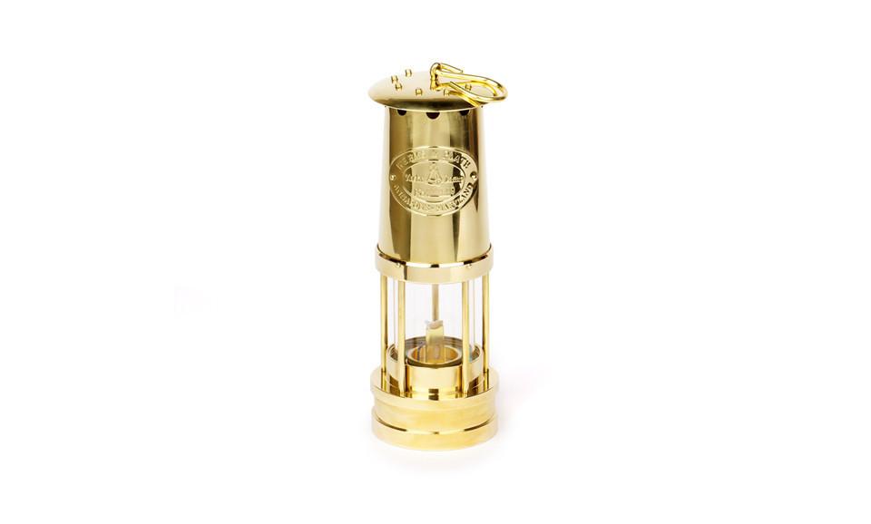 brass_lantern_960a_1024x1024