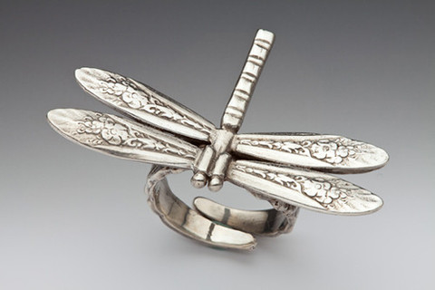 dragonfly-ring_2_large
