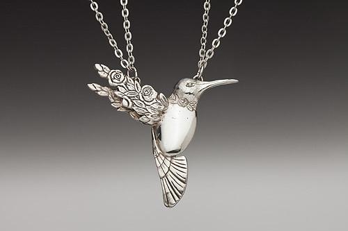 hummingbird-necklace_3