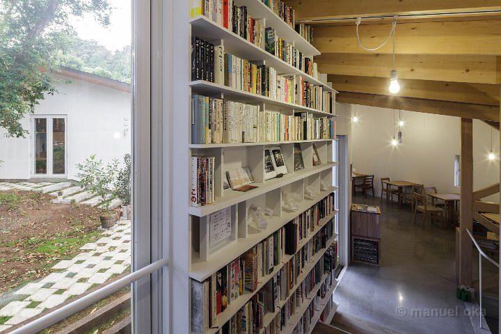 Izu-Book-Cafe-15