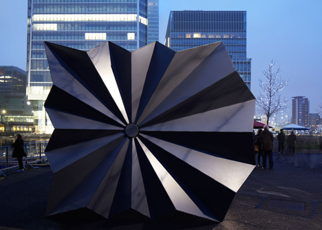 Kiosks-by-Make-Architects01