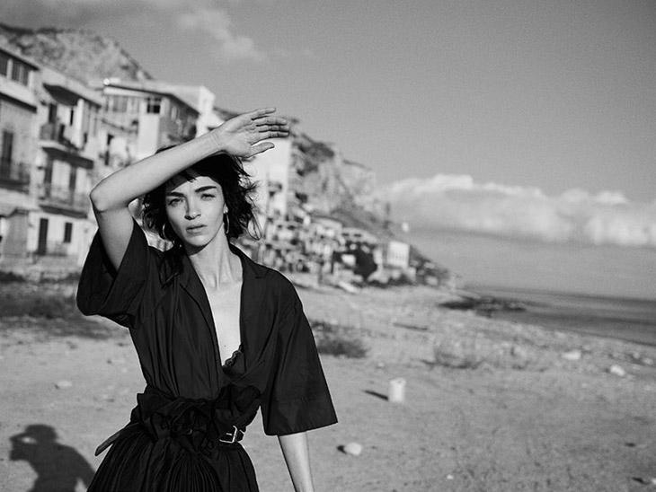 Mariacarla-Boscono-Vogue-Italia-Peter-Lindbergh-01