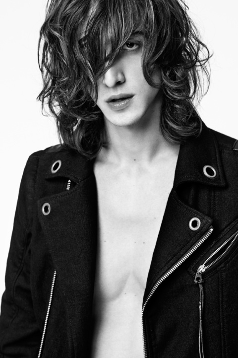 diesel-tribute-leather-collection-lookbook-6