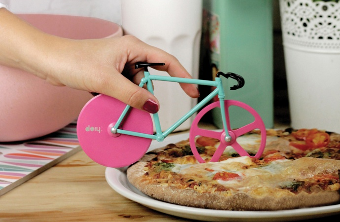 fixie-pizza-cutter-3