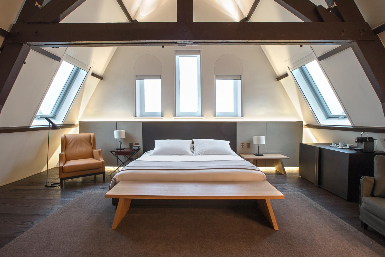 Conservatorium_hotel01