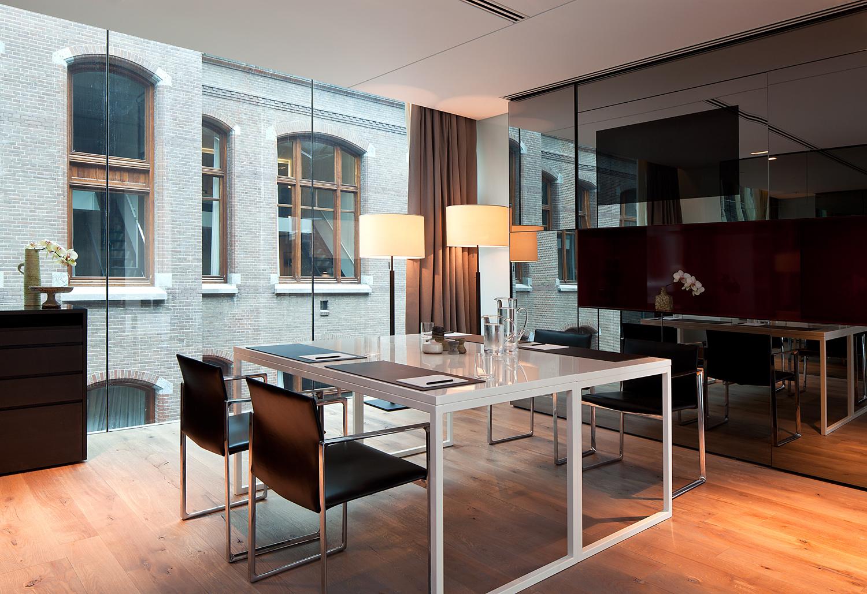 Conservatorium_hotel02
