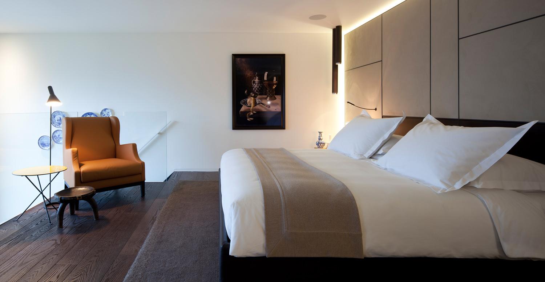 Conservatorium_hotel04