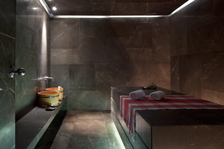 Conservatorium_hotel08