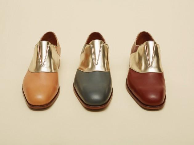 Duckie-Brown02