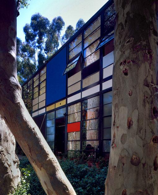 Eames-house-1