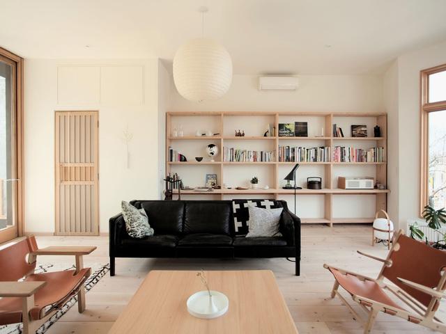 Mjolk-House-1