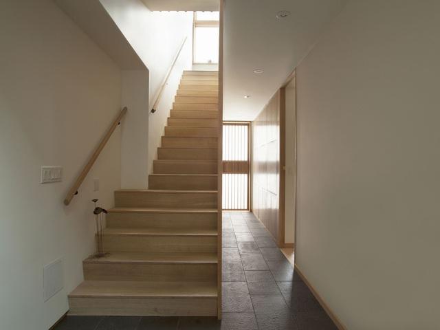 Mjolk-House-5