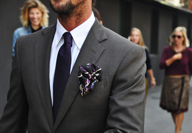 Pocket Square 03