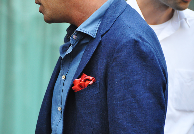 Pocket Square002