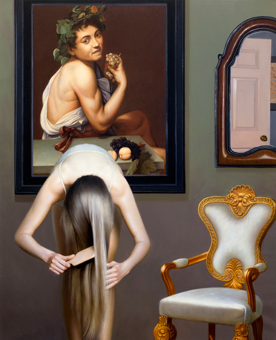 marc-dennis_a-great-mastery-of-privacy_2013_44x58-inches_oil-on-linen_569x700