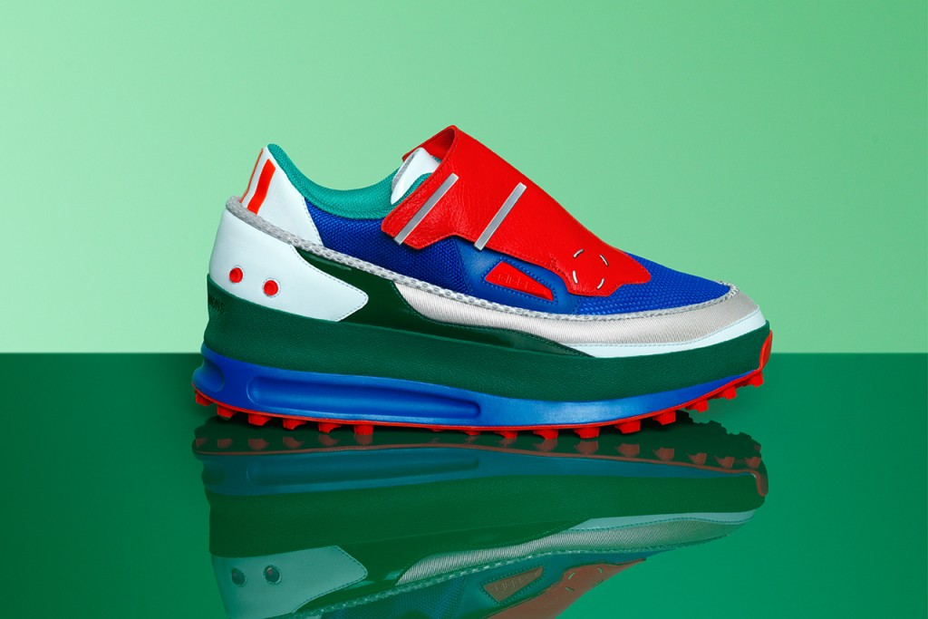 raf-simons-for-adidas-2014-spring-summer-collection-lookbook-4