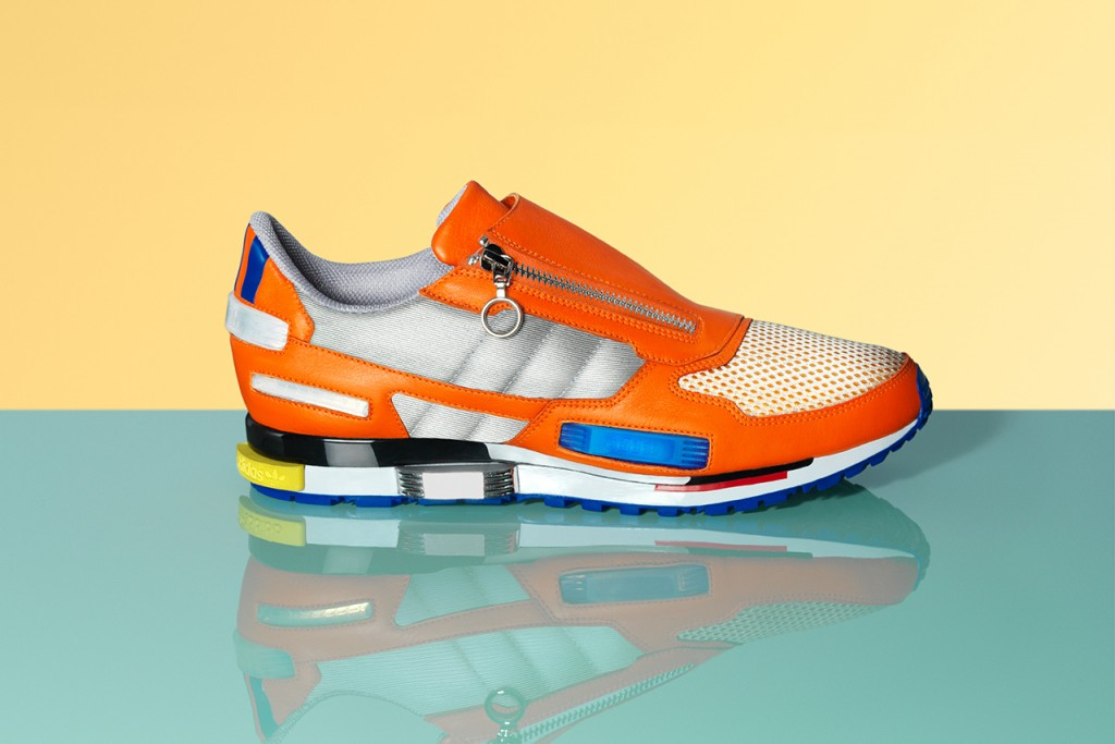 raf-simons-for-adidas-2014-spring-summer-collection-lookbook-5